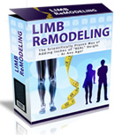 Add Limb Remodeling™ to Cart